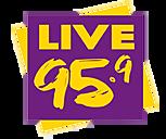 Live 95.9